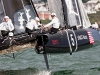 17/09/2011 - Plymouth (UK) - 34th America\'s Cup - AC World Series - Plymouth 2011 -  Race Day 6