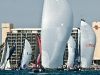 RC44 Cup San Diego
