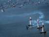 red_bull_air_race_san_diego_2008__2