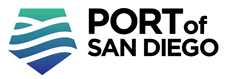 Port of San Diego