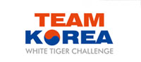 Team Korea
